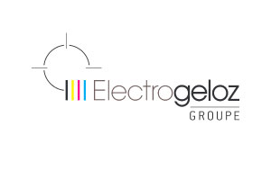 Electrogeloz client