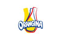 Orangina Texeï client
