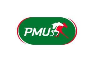 PMU Client Texeï