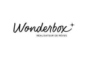 Wonderbox client texei
