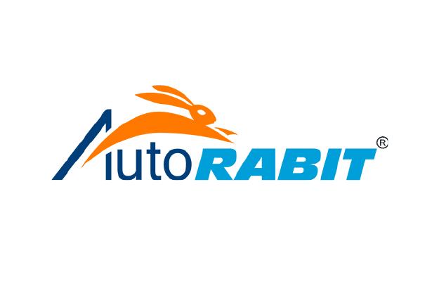 autorabit automation salesforce partner texei cloud