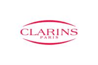 Clarins paris client